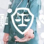Compliance Kompakt