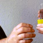 Sicherheit im Umgang mit Arzneimitteln