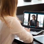 Coaching E-Learning