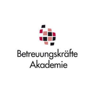 Betreuungskräfte Akademie