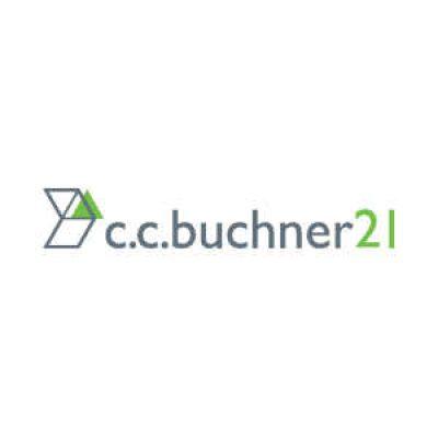 C.C.Buchner21