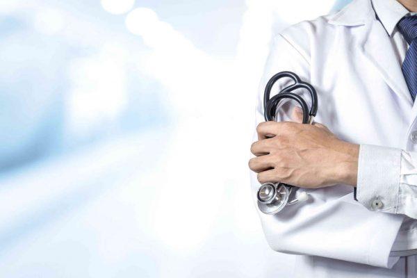 Einführung in die evidenzbasierte Pflegepraxis
