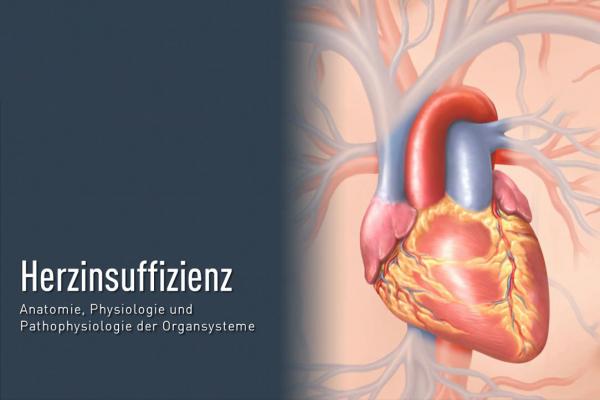 Herzinsuffizienz