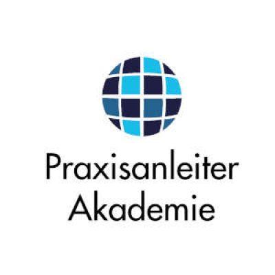 Praxisanleiter Akademie