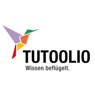 TUTOOLIO_quadratisch
