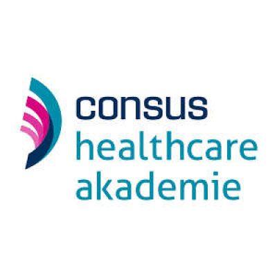 consus healthcare akademie