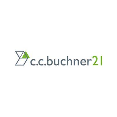 vendor_buchner
