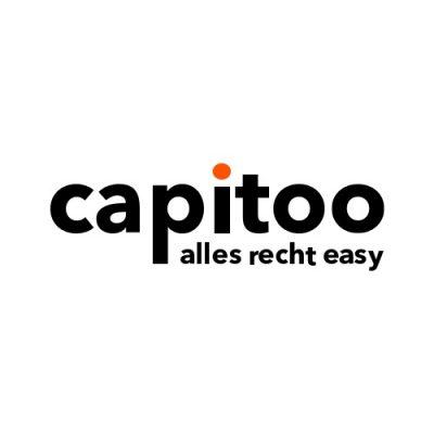 vendor_capitoo