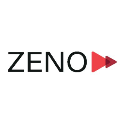 zeno_weiß